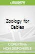 Zoology for Babies
