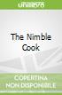 The Nimble Cook