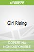 Girl Rising