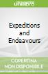 Expeditions and Endeavours