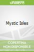Mystic Isles