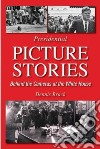 Presidential Picture Stories libro str