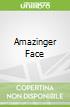 Amazinger Face