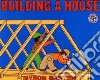 Building a House libro str