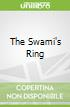 The Swami's Ring