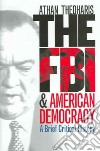 The FBI & American Democracy