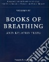 Books of Breathing and Related Texts