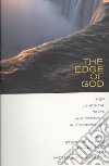 The Edge of God