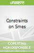 Constraints on Smes
