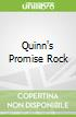 Quinn's Promise Rock