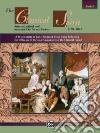 The Classical Spirit 2 libro str