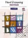 Hand Drumming Essentials libro str