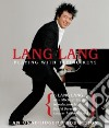 Lang Lang (CD Audiobook)