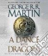 A Dance With Dragons (CD Audiobook)