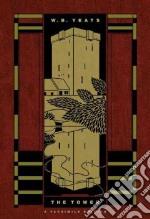 The Tower libro in lingua di Yeats W. B., Finneran Richard J.