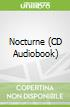 Nocturne (CD Audiobook)