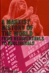 Marxist History of the World