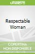 Respectable Woman
