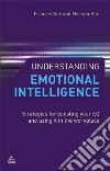 Understanding Emotional Intelligence