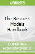 The Business Models Handbook