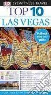 Dk Eyewitness Travel Top 10 Las Vegas