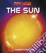 The Sun libro in lingua di Capaccio George