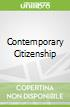 Contemporary Citizenship