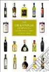 The Oil and Vinegar Companion