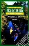 Guide to Sea Kayaking in North Carolina