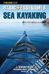 AfalconGuide Basic Essentials Sea Kayaking
