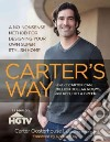 Carter's Way libro str
