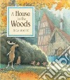 A House in the Woods libro str