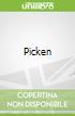 Picken
