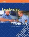 Leadership Essentials for Emergency Medical Services