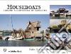 Houseboats libro str