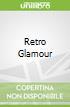 Retro Glamour