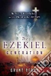 The Ezekiel Generation