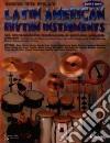 How to Play Latin American Rhythm Instruments libro str