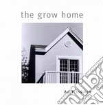 The Grow Home libro in lingua di Friedman Avi