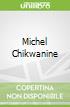 Michel Chikwanine