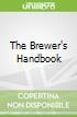 The Brewer's Handbook