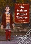 The Italian Puppet Theater