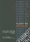 Flight 93 Revealed
