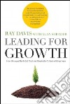 Leading for Growth libro str