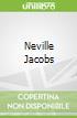 Neville Jacobs