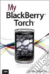 My BlackBerry Torch