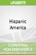 Hispanic America