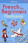 French for Beginner's