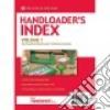 Handloader's Index