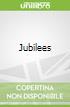 Jubilees